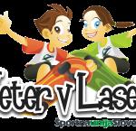 veter_v_laseh