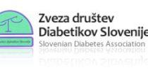 Srebrne na državnem tekmovanju iz znanja o sladkorni bolezni