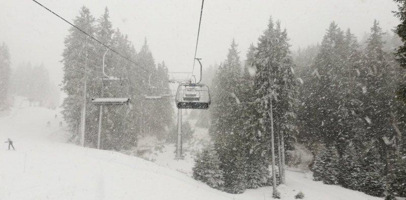 tudi-sneg-je-vreme