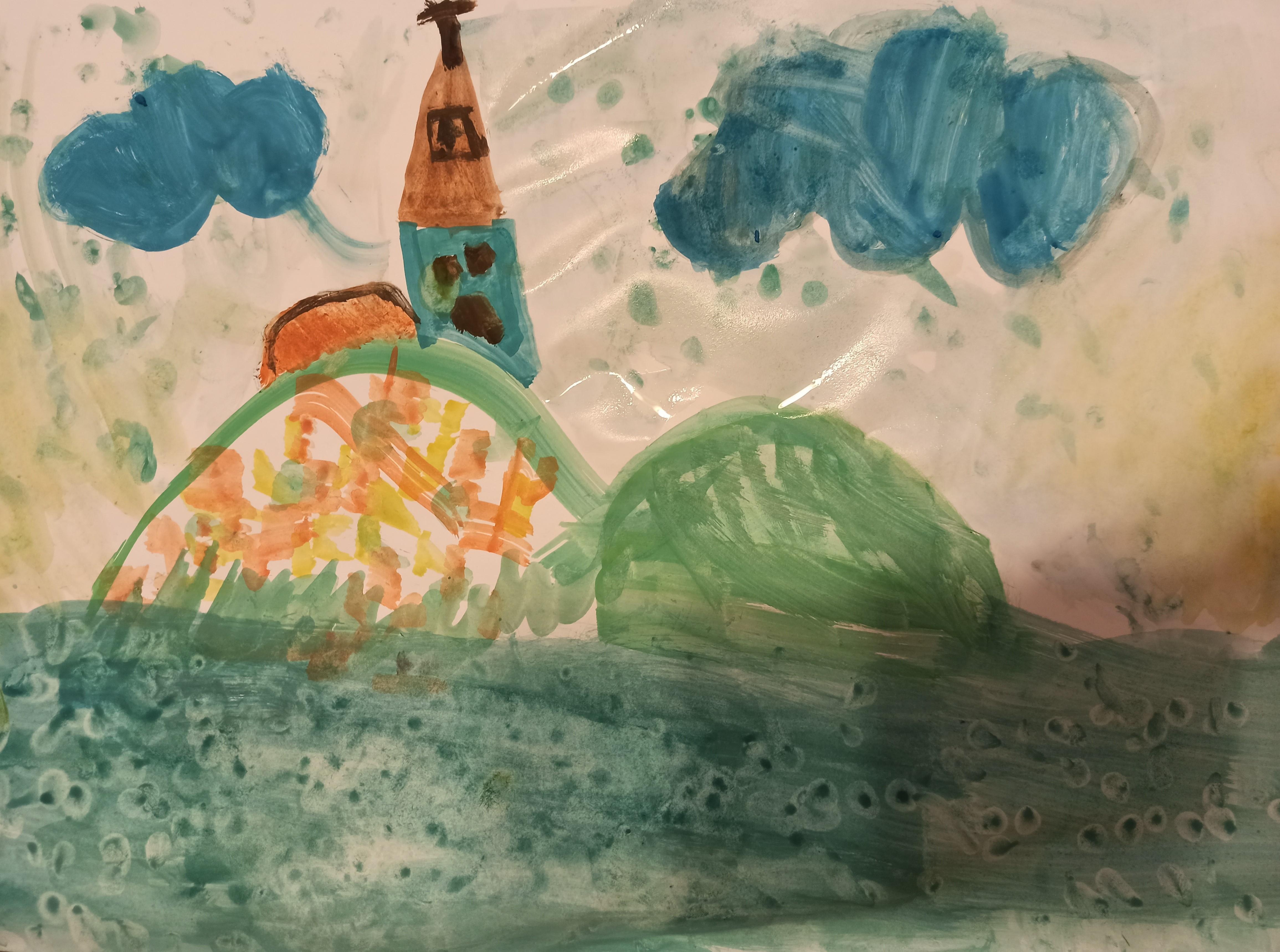 galerija-praznik-9