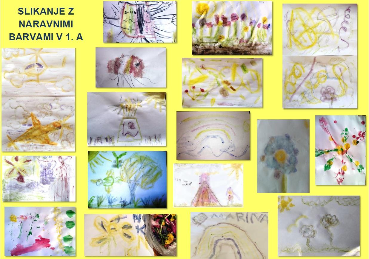 slikanje-z-naravnimi-barvami-v-1-a