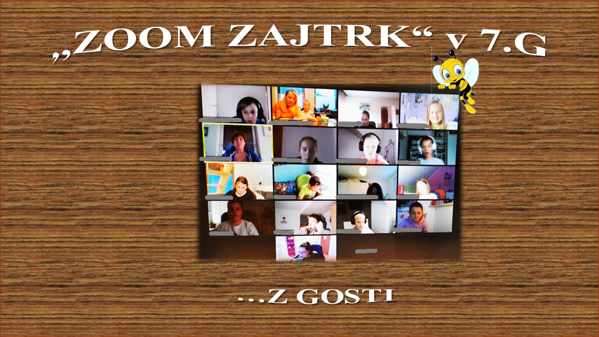 zoom_zajtrk_7-g