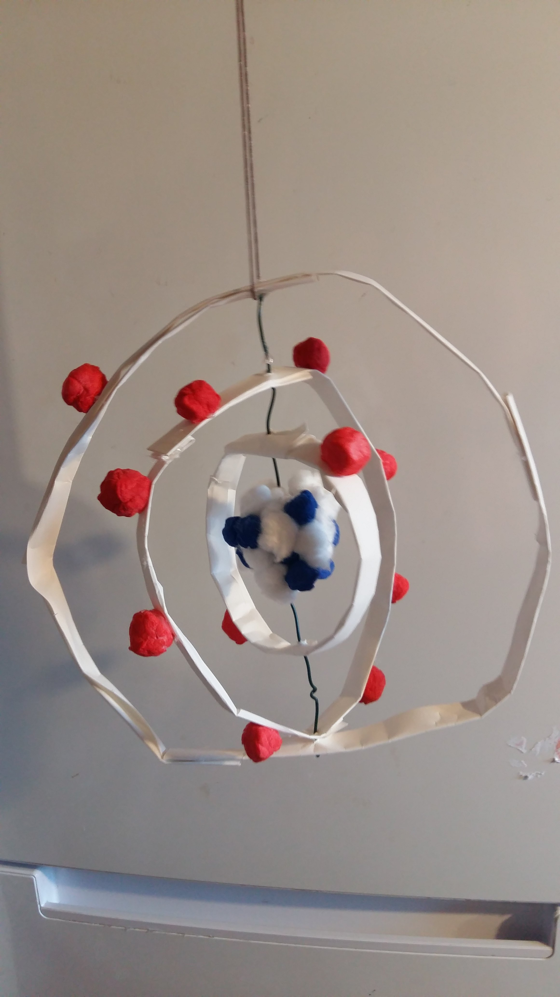 model-atoma-na